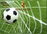 Intercettazioni calcioscommesse: spuntano pestaggio e sequestro