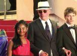 A Cannes Italia senza premi, vince il francese Audiard