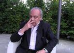 Vila Matas e la narrazione ibrida: dopo Flaubert tutto è cambiato
