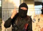 """Isis minaccia Israele e """"tiranni di Hamas"""": vi cacceremo da Gaza"""
