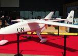 Finmeccanica in Expo: droni e satelliti per ambiente e territorio