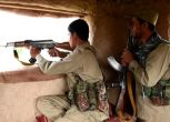 Afghanistan, in azione le unità di autodifesa contro i talebani