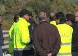 Sicilia, Averna sul viadotto ceduto dell'A19: intervenire subito