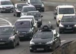 Ania: per gli italiani risparmi per 1,3 miliardi su polizze auto
