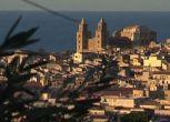 Palermo, Monreale e Cefalù sono patrimonio dell Umanità UNESCO