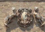 Sicilia, Leoluca Orlando: da Unesco riconosciuto valore popolo