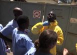 """Ebola, test """"promettenti"""" del vaccino: dà coperture del 100%"""