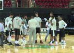 L'Nba sbarca in Africa, prima partita con le star del basket