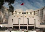 Shanghai chiude al rialzo per il secondo giorno, +4,82%