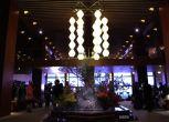 Chiude i battenti l'Hotel Okura tempio del modernismo giapponese