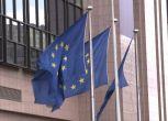 Cos'è e come funziona il trattato di Schengen