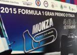 Maroni: per mantenere F1 a Monza pronti ad investire 70 mln euro