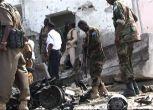 Somalia, almeno 50 soldati ugandesi uccisi dalle milizie shebab