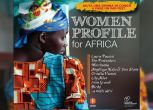 Women Profile for Africa, musica per le donne del Congo
