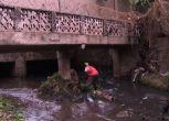 Kenya si prepara ad affrontare El Nino, si temono inondazioni