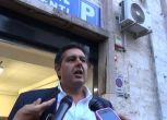 Dimissioni di Marino, Toti: occasione per i partiti di cambiare