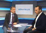 Di Stefano (M5S): Isis, Renzi immobile su difesa interna Paese