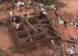 Onu: la valanga di fango in Brasile e' piena di detriti tossici