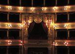 A Palermo il teatro Massimo apre alle famiglie