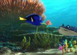 """Dopo Nemo, il cartoon sulla pesciolina blu """"Alla ricerca di Dory"""""""
