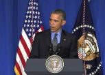 COP21, Obama: global warming imperativo economico e di sicurezza