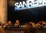 Sanremo, Patty Pravo: meglio in gara piuttosto che ospite