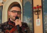 Sanremo, Rocco Hunt e la sua rivoluzione: un monito generazionale