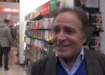 Enrico Montesano: il segreto della mia giovinezza? Sono vegano