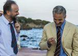 """""""Era d'estate"""", il film ritratto intimo di Falcone e Borsellino"""