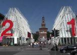 XXI Triennale, De Albertis: bene il primo mese, adesso in Expo