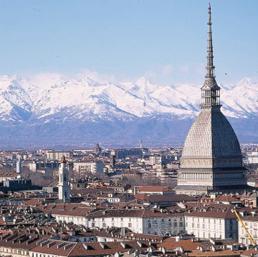 Il turismo invernale in Piemonte vale 750 milioni di euro - Il ...