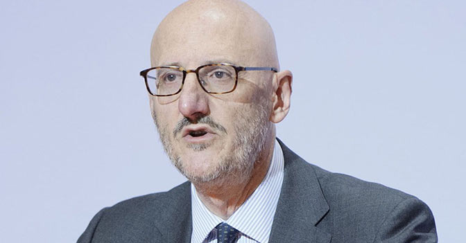 Francesco Caio