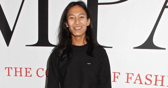 Alexander Wang nuovo stilista di Balenciaga - Moda 24